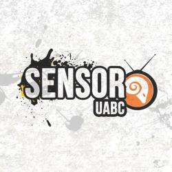 Logotipo de Sensor