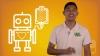 Embedded thumbnail for Bioart - Vitamin C