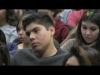 "Embedded thumbnail for Charla ""Aplicaciones móviles y web"" FCA"