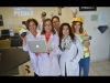Embedded thumbnail for Mujeres en la investigación UABC