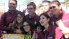 Embedded thumbnail for  Potenciales a Egresar UABC Campus Ensenada 2016-2