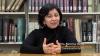 Embedded thumbnail for Invitación a la Noche de las Ciencias por Mtra. Norma Herrera