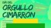 Embedded thumbnail for Agenda: Día del Orgullo Cimarron