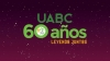 Embedded thumbnail for Asiste a la FIL UABC 2017