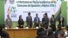 Embedded thumbnail for Reciben 56 académicos de UABC plazas laborales