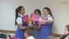 Embedded thumbnail for Talleres juveniles FIL 2017