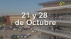 Embedded thumbnail for Curso Imagen Pública, FEYRI Campus Tijuana.