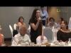 Embedded thumbnail for Recibe Fundación UABC donativo del Gobierno Estatal
