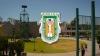 Embedded thumbnail for 60 Aniversario: el escudo Universitario
