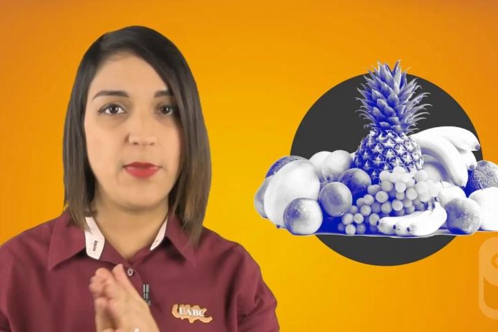 Embedded thumbnail for Vitamin C - Sugar