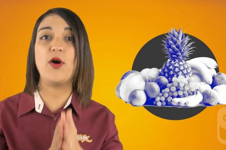 Embedded thumbnail for Vitamina C - Azúcar