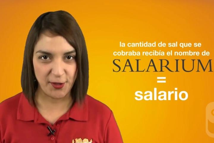 Embedded thumbnail for ¿Y las saladitas? -  Vitamina C